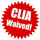 CLIA Waived